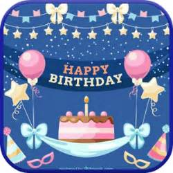 free birthday cards android apps on play