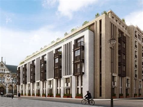 lincoln square market lincoln square wc2 international residential