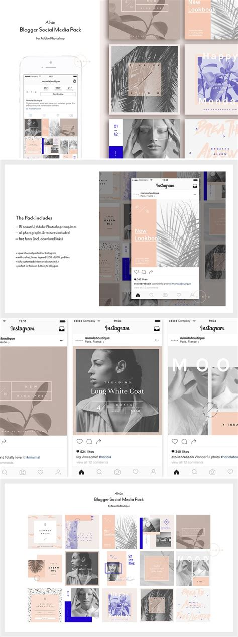 8 free blogger templates worth exploring 1000 ideas about blog headers on pinterest blogger