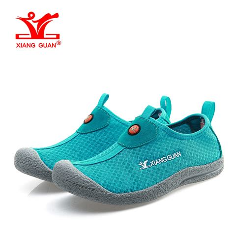 best shoes for water sports best shoes for water sports 28 images sports water