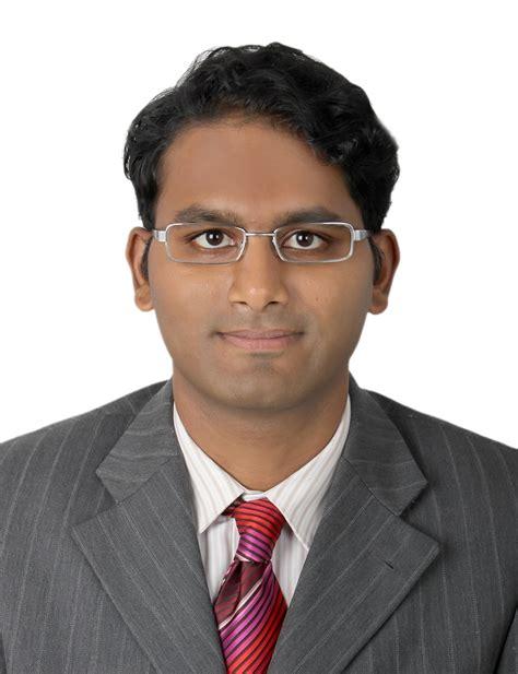 Venkat K Rao Md Mba by About Us