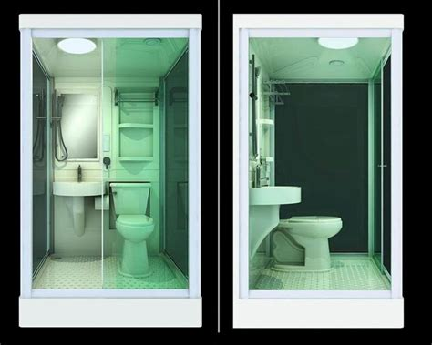 toilet and sink in one all in one shower toilet and sink search tiny