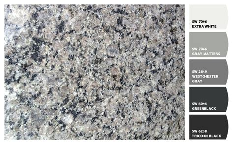 1000 images about faqs about granite on granite slab paint colors and showroom