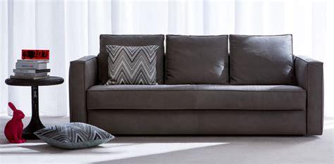 divani nuovi divani letto nuovi canonseverywhere