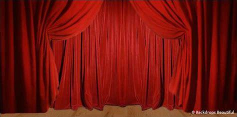 red drape drapes red backdrop 2a backdrops beautiful