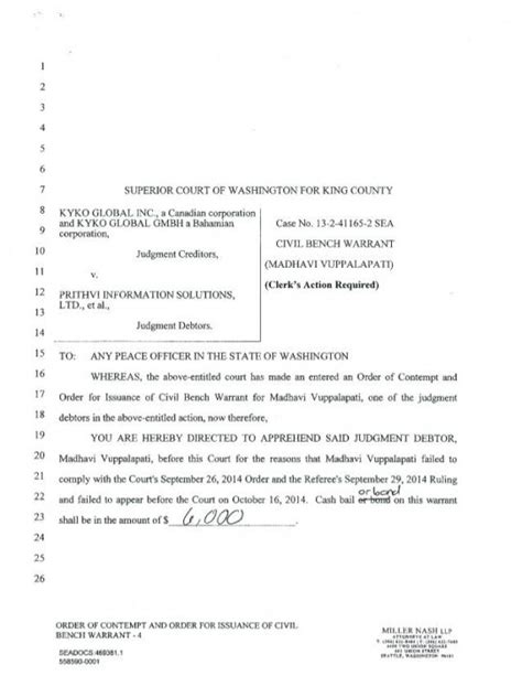 bench warrant means definition of a bench warrant part 47 full image for