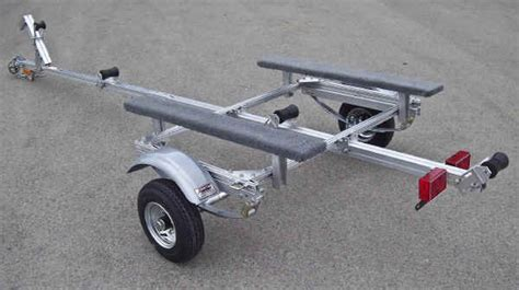 deck boat height on trailer lightweight boat trailer free wooden boats plans wooden