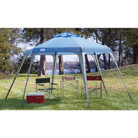 einzigartige schlafzimmerkommoden portable canopy backyard portable canopy 2017 2018
