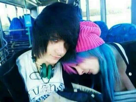 emo culture hairstyles 1000 images about emo scene culture hungary on pinterest