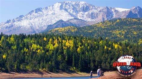 the only north american mountains that blow colorado away 10 surreal places of north america that will blow your mind