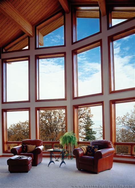 jeld wen windows and doors boston design guide
