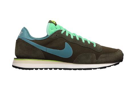 Nike Azr Vegasus nike air pegasus 83 suede hypebeast