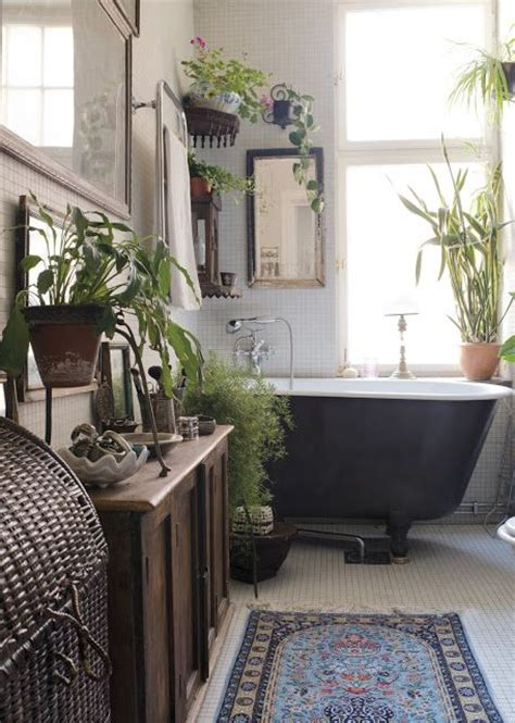 boho bathroom ideas 25 best ideas about bohemian bathroom on boho