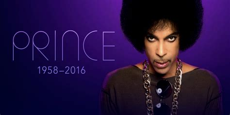 prince on the prince s reportedly coming to apple other