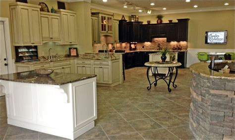 17 best images about granite ideas on bar