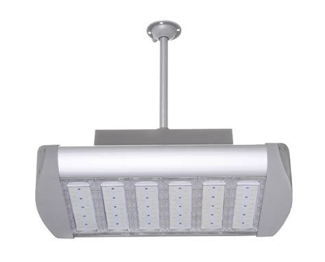 Agricultural Lighting Fixtures Agricultural Led Lighting Cattle Units Led Flood Light
