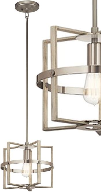 discount kichler lighting kichler casilda collection discount lighting