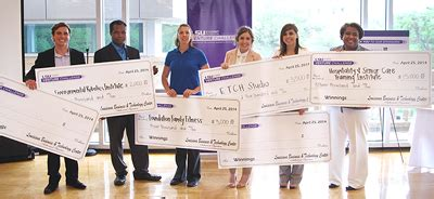 Lsu Freshman Application Process News Laetc Lsu Research And Technology Foundation