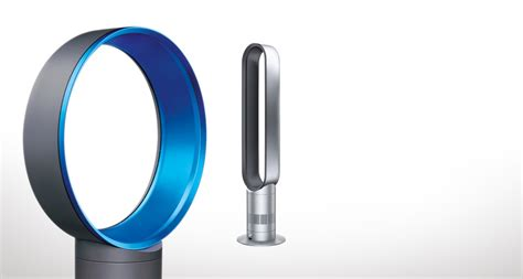 dyson fan indoor cycling latest dyson bladeless fan fan heater technology dyson