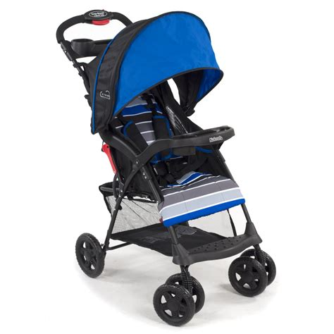 car seat for 2 year canada stroller carseat combo clearance canada baby jogger