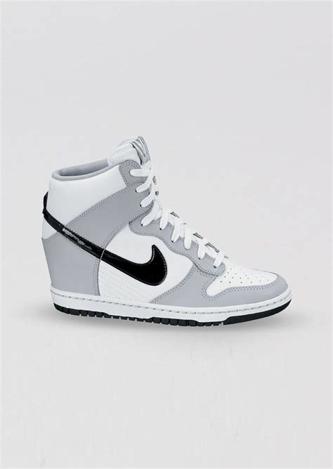 nike wedge sneakers sale nike wedge sneakers for sale 28 images nike wedge