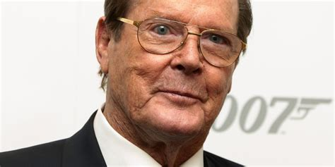 roger moore sir roger moore denies racist accusations over comments