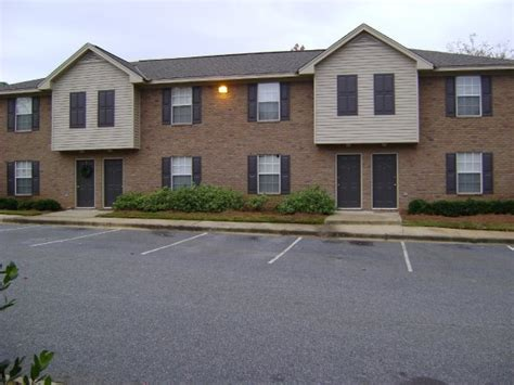 Townhouse Apartments Columbus Ga Trace Townhomes Apartments Columbus Ga Apartments For Rent