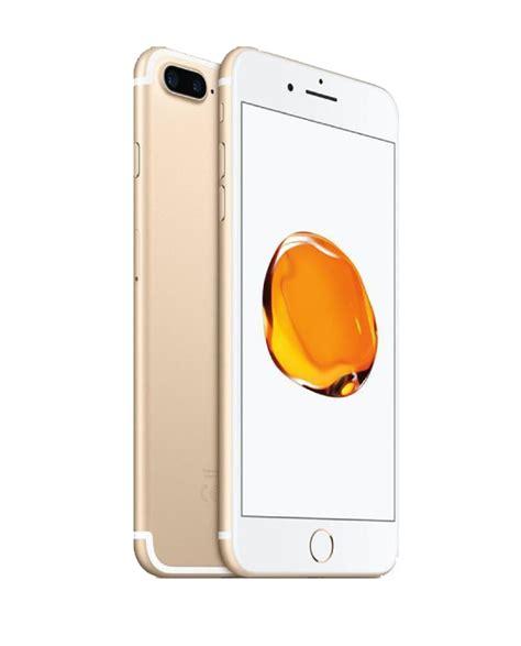 Iphone 7 Plus 32gb buy iphone 7 plus 32gb gold at best prices in india