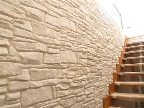 effetto casa conversano foto parete finta pietra di tonio murro 187947 habitissimo