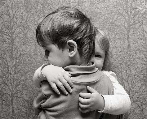imagenes de jesucristo dando un abrazo los beneficios de un abrazo universo de emociones