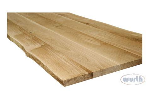 Holzplatte Kiefer Massiv by Holzplatte Massiv Kaufen Jd53 Hitoiro