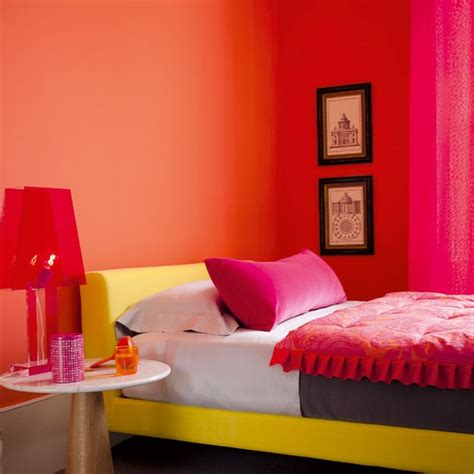 how to paint a sunset on a bedroom wall 50 best sunset bedroom images on pinterest bedding bedroom suites and bedrooms