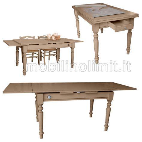 vendita tavoli da cucina tavolo cucina avorio usato vedi tutte i 84 prezzi