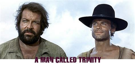 cowboy film trinity a man called trinity the spaghetti western database