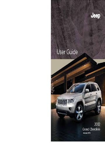 old car repair manuals 2011 jeep grand cherokee security system service manual 2012 jeep grand cherokee acclaim manual 2005 2011 2012 2013 2014 jeep grand