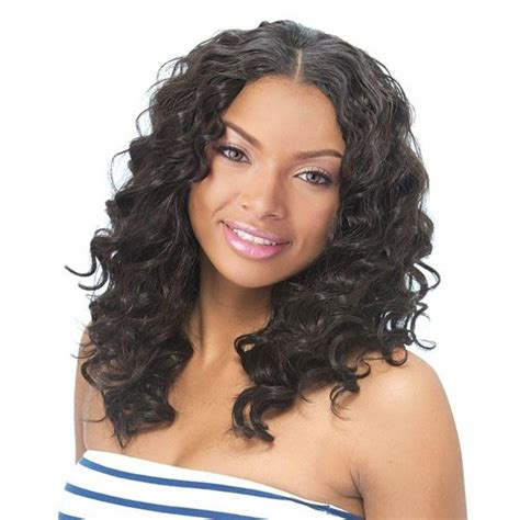 weave twists twists and hair weaves sensual human hair blend weave