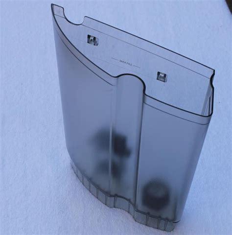 genuine keurig replacement water tank reservoir b40 k45