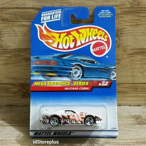 Inductive Car Series Mainan Anak 270 best wheels collection images on wheels collection and diecast