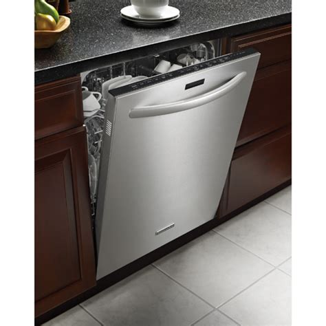 best aid manual stainless steel dishwasher stainless steel dishwasher