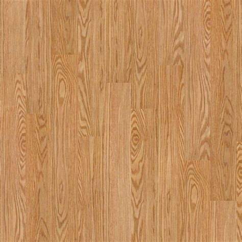 Shaw Resilient Flooring Shaw Manchester Click 6 In X 48 In Cosby Resilient Vinyl Plank Flooring 27 58 Sq Ft