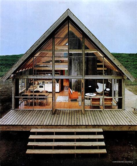 tiny house amazing house design