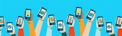 mobile marketing we are thankful for mobile marketing are you s