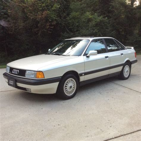 service manual electronic throttle control 1988 audi 80 90 security system service manual service manual repairing 1988 audi 90 door cable service manual 1988 audi 90 how to remove