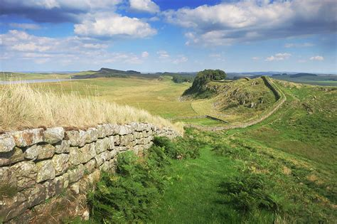 best wall the hiking photographer best hadrian s wall walk best