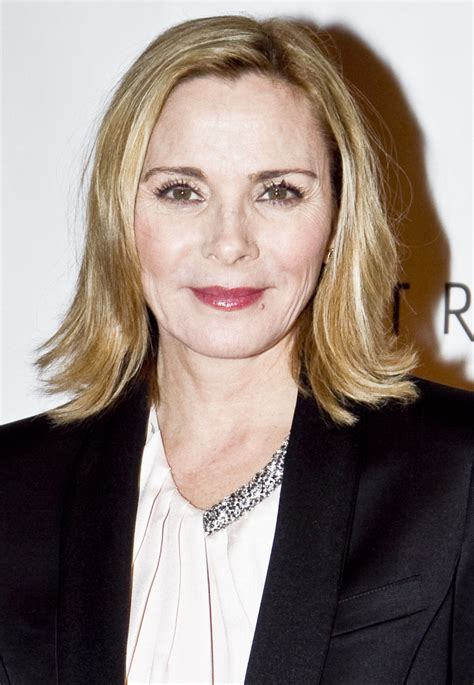 actress cattrall age kim cattrall wikipedia