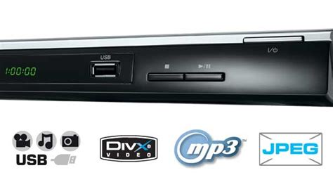 dvd player usb movie format toshiba sd2010 dvd player with usb amazon co uk tv