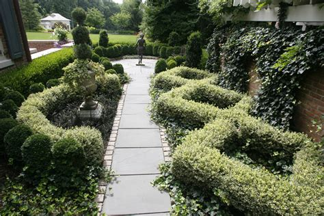 formal garden design ideas 25 formal garden designs garden designs design trends