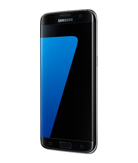 Samsung S7 Edge samsung galaxy s7 edge bolt mobile