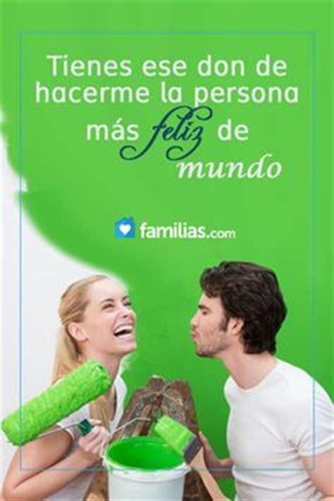 imagenes de motivacion para mi esposa 1000 images about yo amo a mi espos www familias com