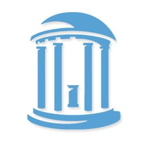 Unc Mba Ranking by The Kenan Flagler Way Q A With Unc Kenan Flagler Grads